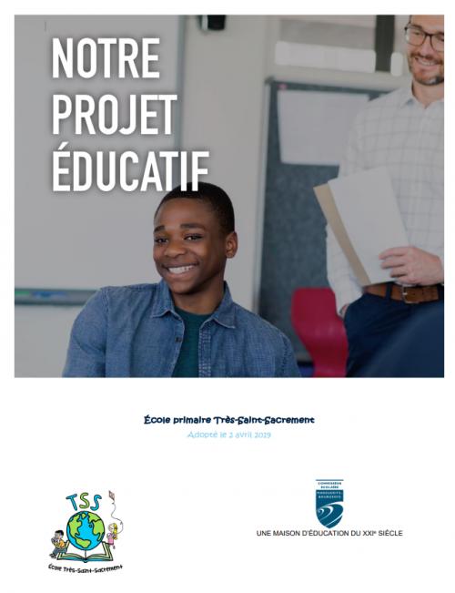 Capture_projet_educatif-2018-2022