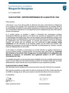 https://tss.ecolelachine.com/wp-content/uploads/2019/11/Lettre-aux-parents-Qualite-eau.pdf